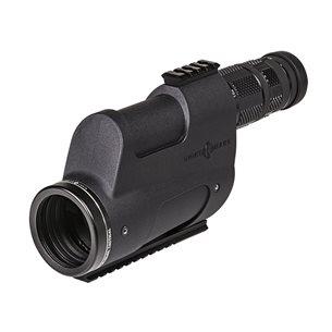 Sightmark Latitude 15-45x65 MRAD taktisk tubkikare