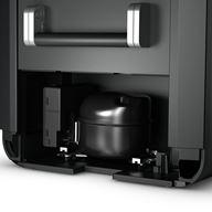 Dometic Kylbox CFX3 100