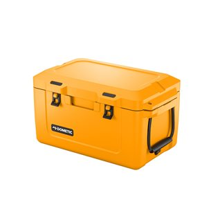 Dometic Kylbox Patrol Icebox 35L Mango