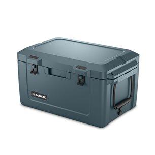 Dometic Kylbox Patrol Icebox 55L Ocean