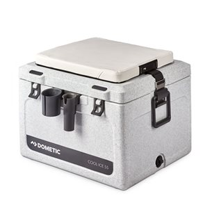 Dometic Cool-Ice Sittdyna för CI-SC42