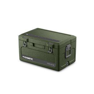 Dometic Kylbox Cool-Ice 42 Grön