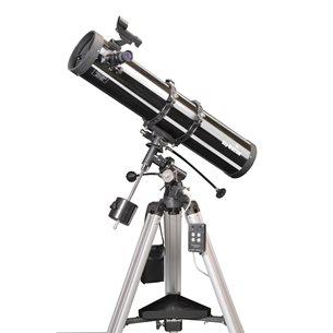 Sky-Watcher Explorer-130 mm Spegelteleskop (med motor)