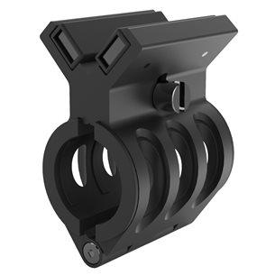 Led Lenser Magnetfäste för lampa/actionkamera