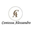 Contessa Alessandro