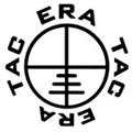 ERA-TAC