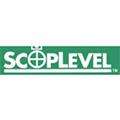 Scopelevel