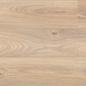 Laminatgulv BerryAlloc Original Canyon Light Oak