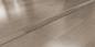 Kährs Massiv T-Liste 58x17 mm 14-20 mm inkl underlag - Nouveau Gray/Alloy