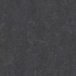 Linoleumgulv Forbo Volcanic Ash Marmoleum Click 60x30