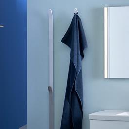 Håndklædetørre INR BOW