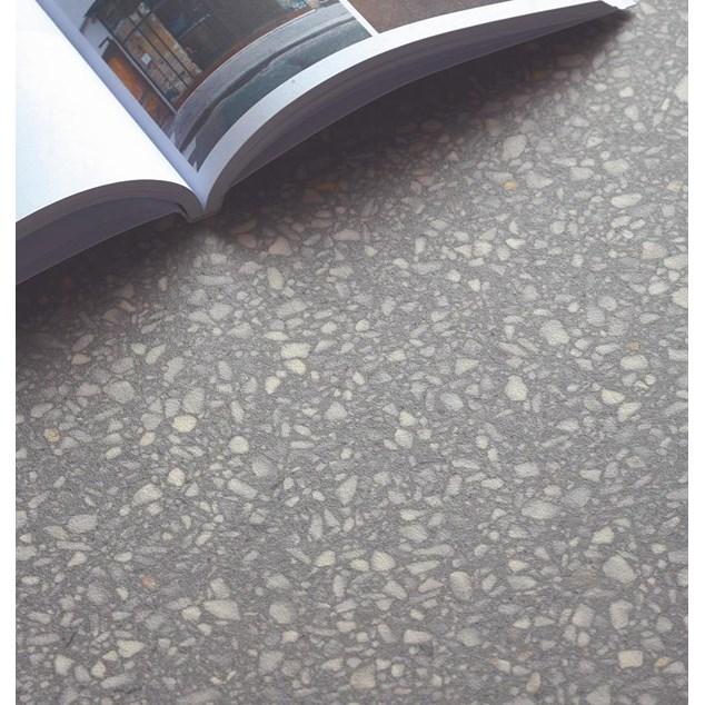 Klinker Marazzi Art Grey 60x60 cm Mat