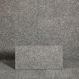 Klinker Marazzi Art Grey 30x60 cm Mat