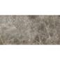 Klinker Fioranese Marmorea2 Jolie Grey 150x150 mm - Mat