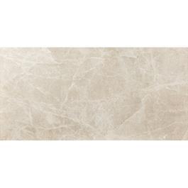 Klinker Fioranese Marmorea2 Oxford Greige 150x150 mm - Mat