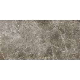 Klinker Fioranese Marmorea2 Jolie Grey 150x150 mm - Poleret