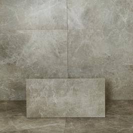 Klinker Fioranese Marmorea2 Jolie Grey 300x600 mm - Mat