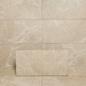 Klinker Fioranese Marmorea2 Oxford Greige 300x600 mm - Mat