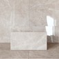 Klinker Fioranese Marmorea2 Oxford Greige 300x600 mm - Poleret