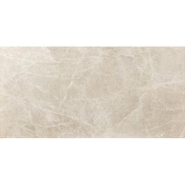 Klinker Fioranese Marmorea2 Oxford Greige 600x600 mm - Mat