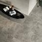 Klinker Fioranese Marmorea2 Jolie Grey 600x60 0mm - Poleret
