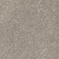 Klinker Ceramiche Keope Suite Taupe 600X600 mm Rt