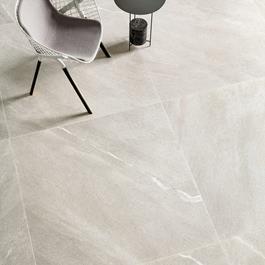 Klinker Ceramiche Keope Chorus White 600X600 mm Rt