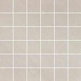 Mosaik Ceramiche Keope Chorus White Mosaik 28x28 mm (300x300) T5 Rt
