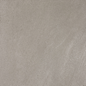 Klinker Ceramiche Keope Chorus Silver 300X600 mm Rt