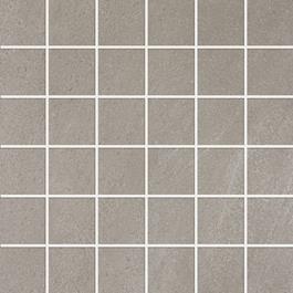 Mosaik Ceramiche Keope Chorus Silver Mosaik 28x28 mm (300x300) T5 Rt