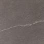 Klinker Ceramiche Keope Chorus Tobacco 600X600 mm Rt