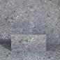 Arredo Argenta Flodsten Winter RT 300x600mm - Klinker