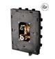 Loftbrusesæt Tapwell BOX7268 Edition 2 Krom