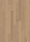 Trægulv Kährs Eg Nouveau White Matlak 1-stav