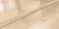 Kährs Massiv T-liste 58x17 mm til 14-20 mm inkl underlag - Ask Sandvig/Falsterbo/Skagen/Mariehamn/Ceriale matlak