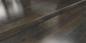 Kährs Massiv T-liste 58x17 mm til 14-20 mm inkl underlag -  Eg Nouveau Black/Lava