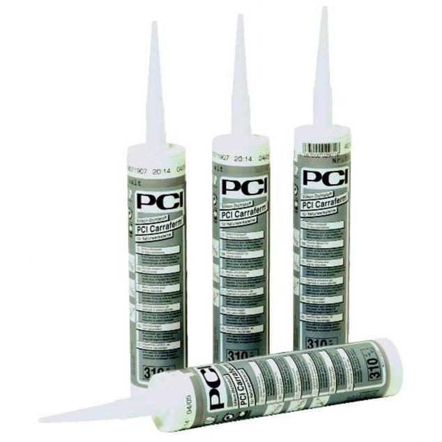 PCI Carraferm jurabeige 310 ml