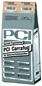PCI Fuge Carrafug antracit 5 kg