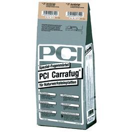 PCI Fuge Carrafug perlegrå 5 kg