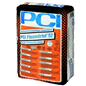 PCI Flexmørtel S2 20kg