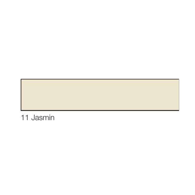 PCI Fug Nanofug jasmin Nr.11 4 kg