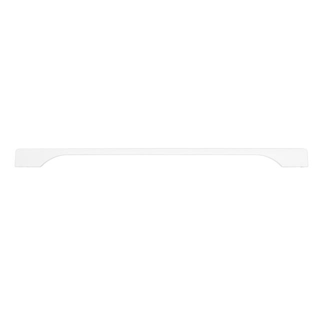 Arredo Håndtag Slimline 400 White