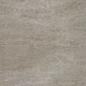 Klinker Marca Corona Stoneline Grå SPZ 150x150 mm