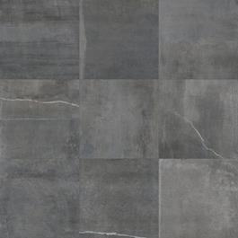 Klinker Marca Corona Stoneone Dark 150x150 mm