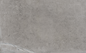 Klinker Marca Corona Stoneone Dark 300x600 mm