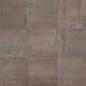 Klinker Marca Corona Stoneone Olive 300x300 mm