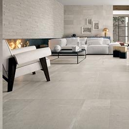 Klinker Marca Corona Stoneone Silver 600x600 mm