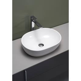 Hafa Pond Håndvask Porcelæn