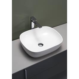 Hafa Soft Håndvask Porcelæn