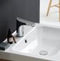 FM Mattsson 9000E Håndvaskarmatur Tronic Berøringsfri